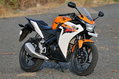 honda cbr 150r bike honda new cbr 150r 2015 model hd photos pics images