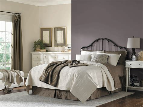 what color should you paint your bedroom what color should you paint your bedroom exclusive plum