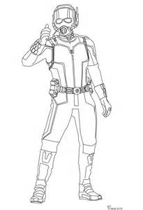 ant man coloring pages related keywords ant man coloring pages long tail keywords keywordsking