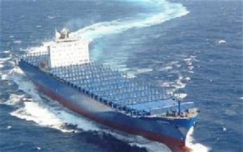 china  constanza romania sea freight ocean freight