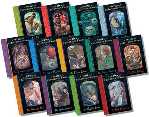 katsella a series of unfortunate events a series of unfortunate events season 3 release date