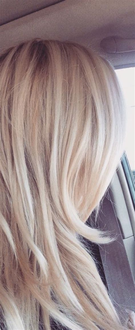foil hair colors with blondies 25 best ideas about buttery blonde on pinterest perfect