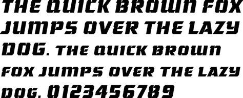 gamer sc italic premium font buy
