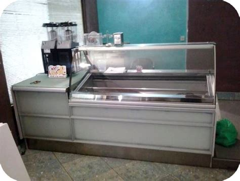 banco vendita usato banchi usati panetteria pizzeria gelateria pasticceria