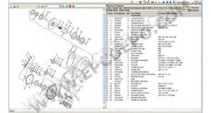 mf 240 tractor wiring diagram get wiring diagram free