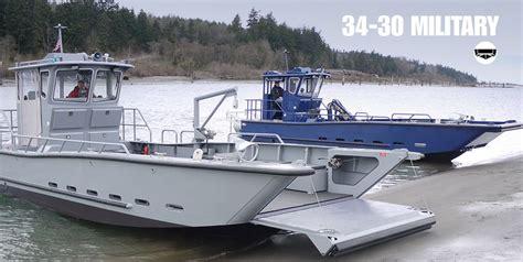 used boat thrusters for sale aluminium boats production поиск в google boat