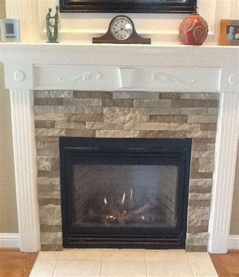 1000 images about faux fireplace ideas diy on
