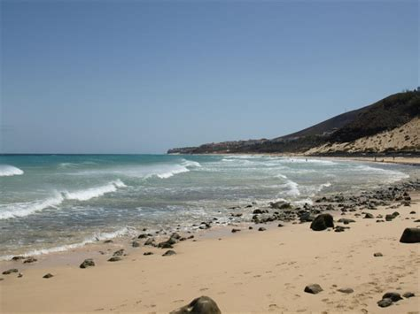 fuerteventura best top 10 fuerteventura beaches