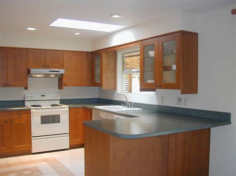 kitchen countertops seattle kitchen countertops seattle quartz countertops marble