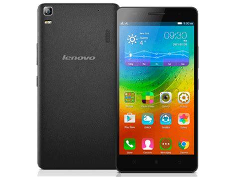 Handphone Lenovo Kamera Depan Belakang smartphone lenovo a7000 plus smartphone android 5 5 dengan performa kencang lenovo indonesia