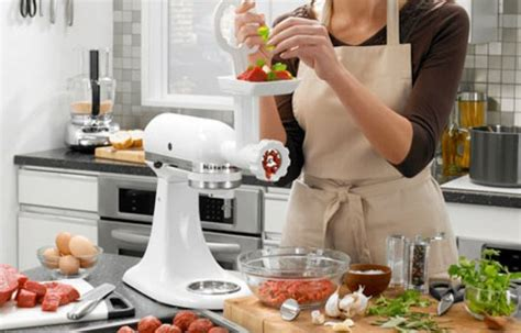 1000 images about best kitchen gadgets on 1000 ideas about best kitchen gadgets on