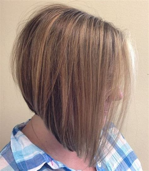 plus size women with angle bob hairstyle hairstyles for plus size in 30s to download hairstyles for