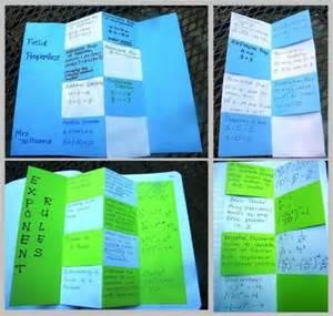 math interactive notebook templates math techniques and strategies math notebook