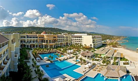Iberostar Grand Rose Hall   Modern Vacations