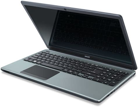 Laptop Acer Aspire E1 acer aspire e1 572 laptop manual pdf
