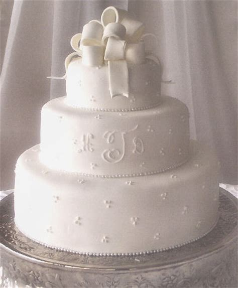 sams club wedding cakes costco bakery cakes cake ideas and designs