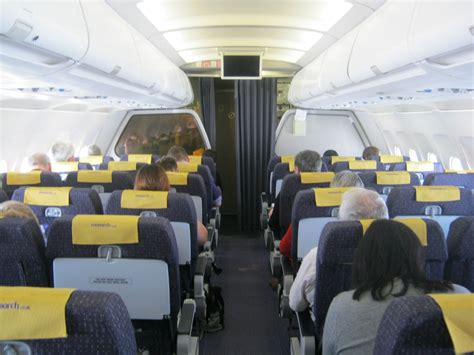 monarch cabin crew file g mpcd inside jpg wikimedia commons