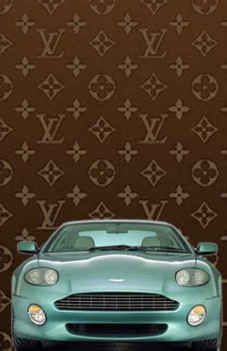 Louis Vuitton Louis Vuitton Buys Aston Martin by Louis Vuitton Archives Page 3 Of 3 If It S Hip It S Here