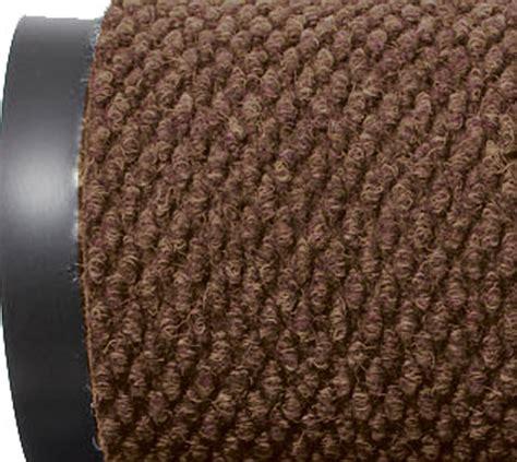 discount berber entrance mats by american floor mats
