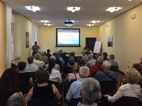 Banca Lucca banca mps a lucca con un evento sull educazione digitale