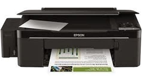 resetter printer epson l200 driver and resetter printer epson l200 multifunction