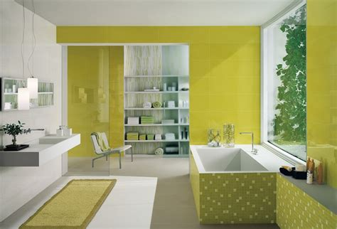 green themed bathroom green bathroom ideas with closet download 3d house