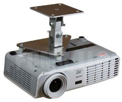 Acer H6510bd Ceiling Mount by 25 Best Ideas About Projector Ceiling Mount On