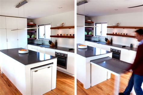 adding an island to a small kitchen small kitchen design how to give your kitchen a