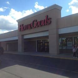 Home Goods Mn by Homegoods Kitchen Bath