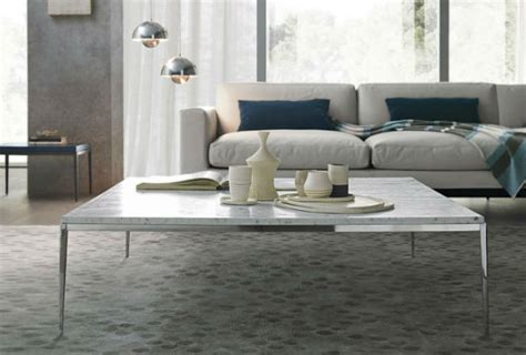 Living Room Table With Find Stylish Center Tables For Your Living Room Interior