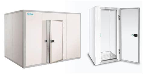 celle frigorifere per fiori assistenza celle frigorifere torino fricdo