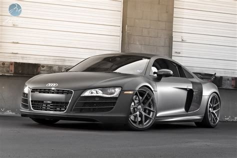 audi r8 wallpaper matte black audi r8 matte black wallpaper