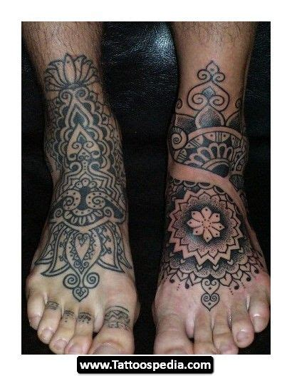 infinity tattoo in rochester mn 17 best images about ink on pinterest henna back pieces
