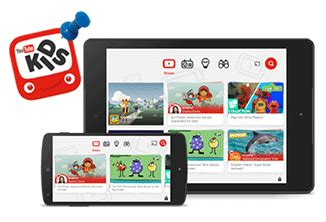 download youtube kids how to download youtube kids for ios android