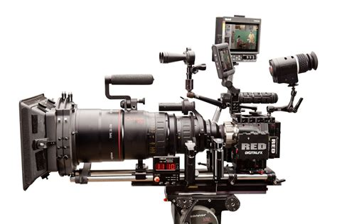 Film Camera Red Epic | red epic and red one camera rental red camera rentals in