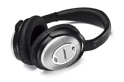 bose quite comfort a look at noise cancelling headphones raoul pop