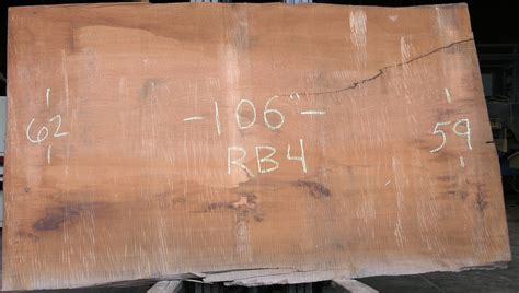 jackel enterprises inc wood that is meant to be seen rb4 jackel enterprises inc wood that is meant to be seen