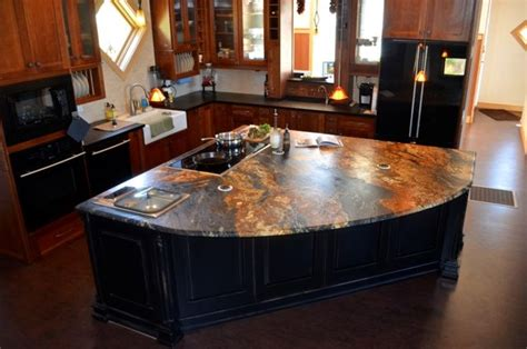 granite table top cover 21 best precision countertops installs images on