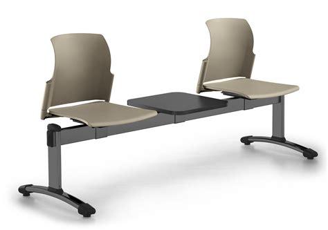 Beam Chairs by Beam Chairs