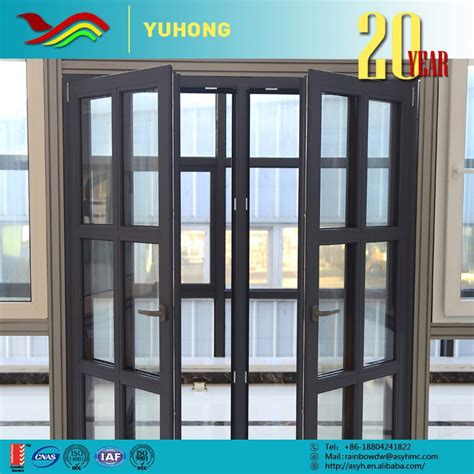 Interior Stained Glass Roll Up Doors For Outdoor Buy Glass Roll Up Doors
