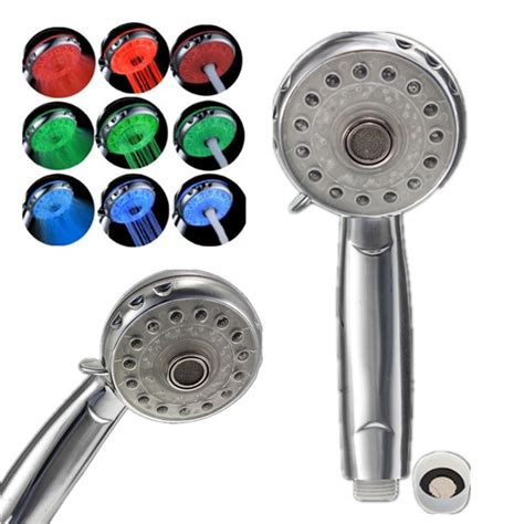 Cheap Shower Heads by Get Cheap Shower Prices Aliexpress