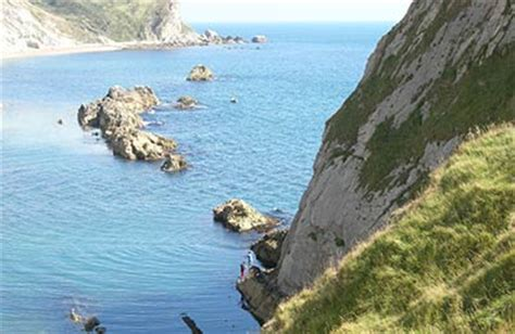 tattoo prices jersey channel islands jersey to sark ferry tickets compare prices times