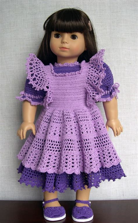 pattern doll clothes 10 inch pin by jeannine jacob on cro girls n boys pinterest