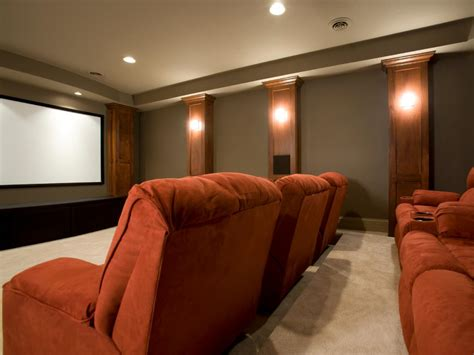 boat speakers home theater home theater design basics diy