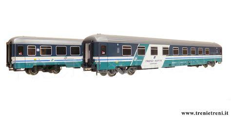 carrozze acme acme ac55147 ho 1 87 prezzo treni e treni