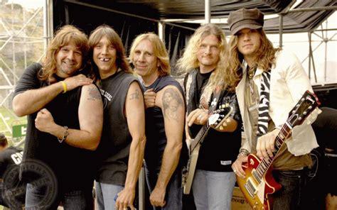 Tesla Band Members 0dayrox Melodic Rock Aor Rock Prog Classic Rock