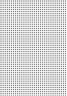 dot pattern fill free printable chevron background patterns with different