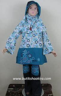Baju Muslim Anak Hijau No 10 busana muslim anak keke terbaru 2010 grosir dan eceran