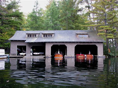 a boat house a boat house kind of life dc design co op