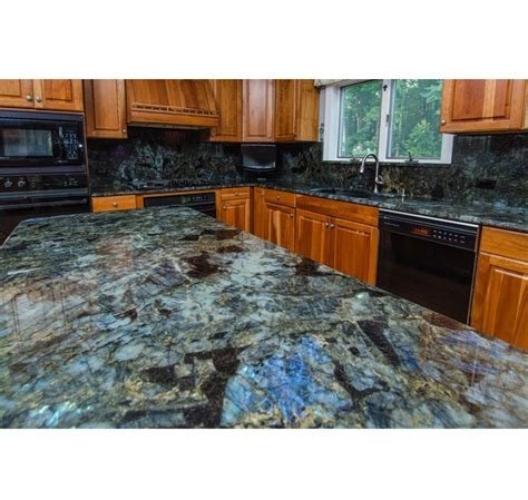 how to seal bluestone countertops blue stone countertop blue canyon quartzite 100 blue